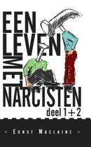 Een leven met narcisten deel 1+2