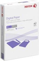 Xerox Digital Papier A4 van 500 vel 80 g/m²