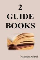 2 Guide Books