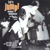 Let's Jump -26Tr-