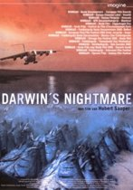 Darwin's Nightmare (dvd)