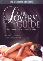 Lover's Guide 4 - De Essentiele Liefdesgids