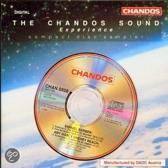 Chandos Sound Experience