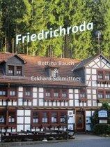 Friedrichroda