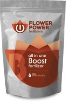 Flower Power Fertilizers Boost