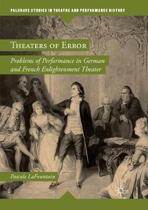 Theaters of Error