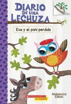 Diario de Una Lechuza #8