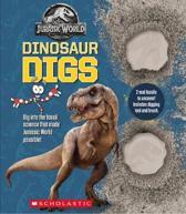 Dinosaur Digs