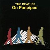 Beatles On Panpipes