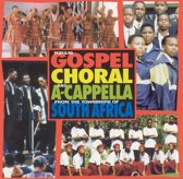 Popular Gospel, Choral & A-Cappaela