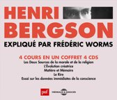 Explique Par Frederic Worms