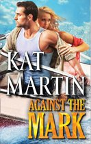 Against the Mark (The Raines of Wind Canyon, Book 9)