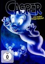 Casper Und Andere Kindermaerch