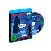 1000 Jahre Eav Live - Der Absc