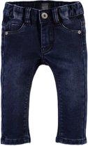 Babyface Jongens Jeans - Blauw - Maat 116