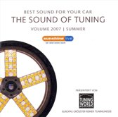 The Sound Of Tuning