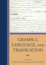 Gramsci, Language, and Translation