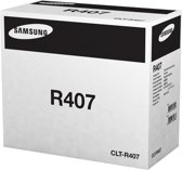 Samsung printer drums CLT-R407