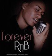Forever RNB