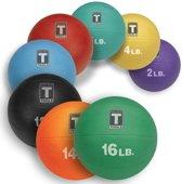 Body-Solid Medicine Balls 9,0kg - Donkerblauw BSTMB20