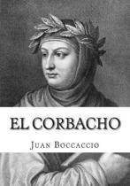 El Corbacho