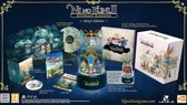 Ni No Kuni II: Revenant Kingdom - King's Edition - Windows