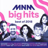 Mnm Big Hits - Best Of 2018
