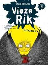 Vieze Rik 3 - Griezelen