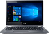 Acer Aspire R3-471T-33NP - Laptop