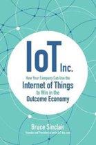 IoT Inc