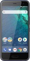 HTC U11 Life - 32GB - Blauw