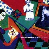 Martika's Kitchen:..