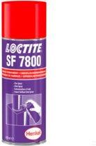 Loctite 7800 Zink spray (400 ml)