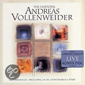 Essential Andreas Vollenweider