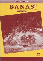 Banas 1 Vmbo-KGT Werkboek AB katern 2
