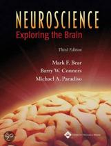 Neuroscience