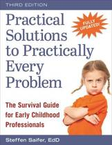 Practical Solutions to Practically Every Problem