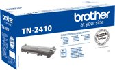 BROTHER TN-2410 Toner black