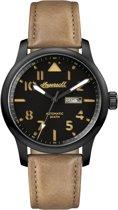 Ingersoll Mod. I01302 - Horloge