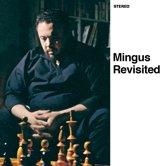 Mingus Revisited/Jazz..