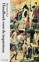 Handboek Voor De Inquisiteur