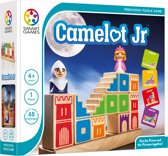 Smart Games Camelot Junior (48 opdrachten)