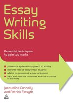 com writing essays for dummies ebook adobe epub mary page  essay writing skills