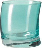 Leonardo Swing Waterglas Laguna - 6 stuks