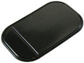 Mobigear Sticky Anti-Slip Pad Zwart 7.5 x 13.5 CM