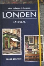 Londen in stijl