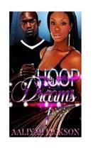 Hoop Dreams #1
