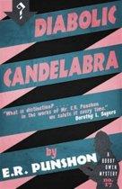 Diabolic Candelabra