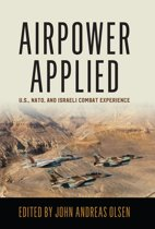 Airpower Applied