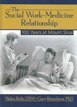 The Social Work-Medicine Relationship